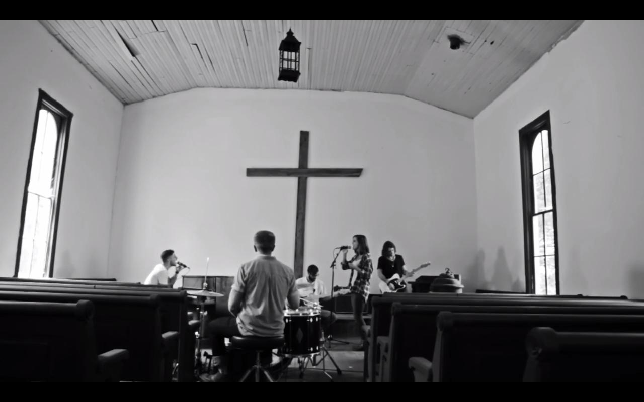 Screen Shot 2014-08-27 at 2.29.22 PM 1.png