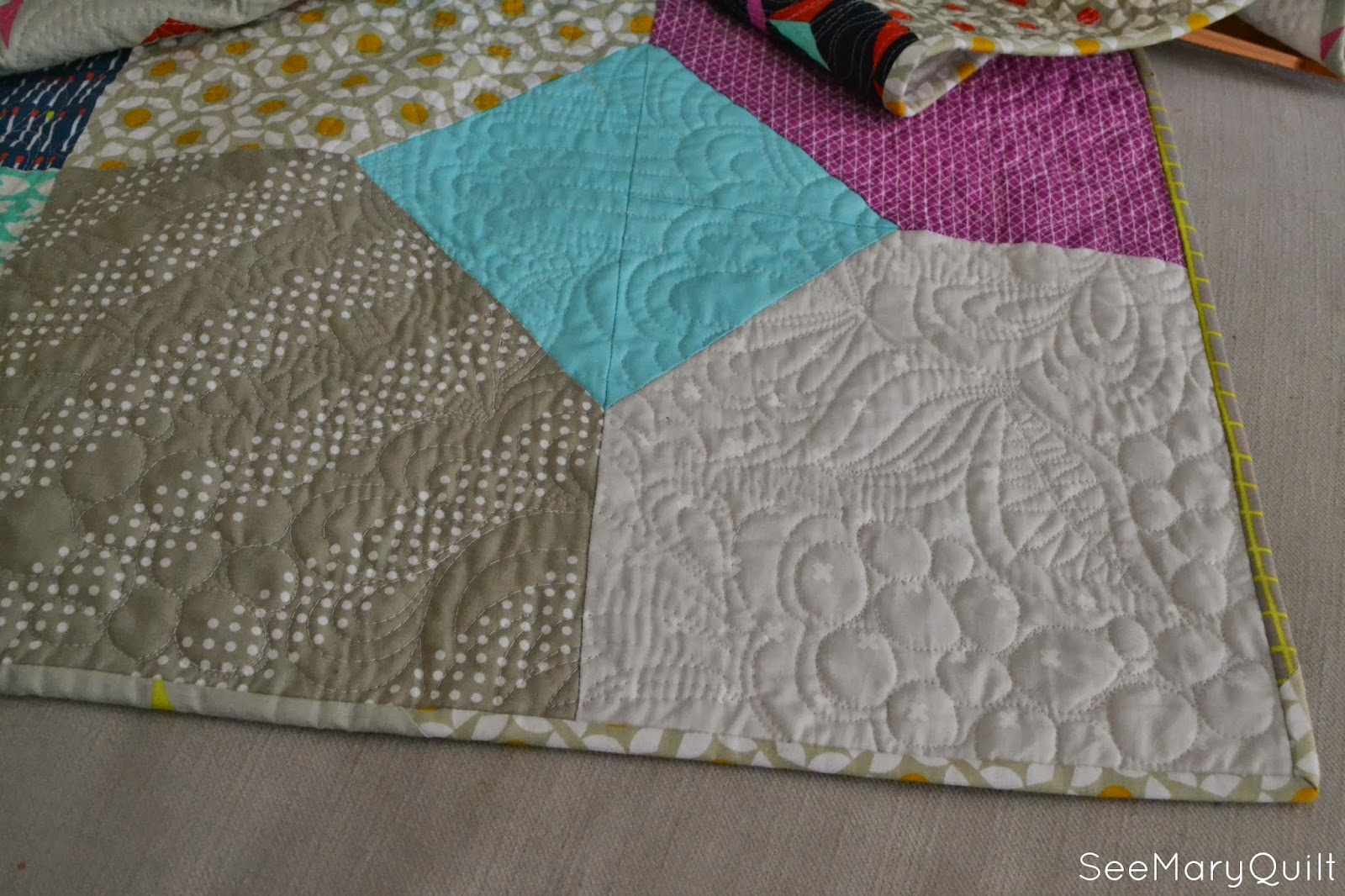 Layers%2Bof%2BCharm%2Bwhite%2Bblock%2Bquilting%2Bdetail.jpg