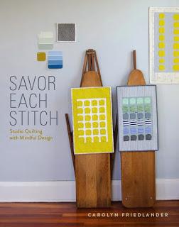 Savor-Each-Stitch_Cover_Carolyn-Friedlander_581px.jpg
