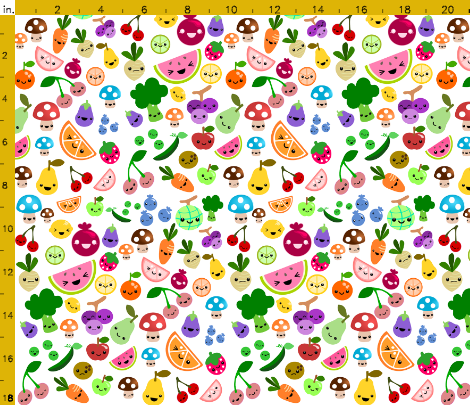 cluttered fruits.png