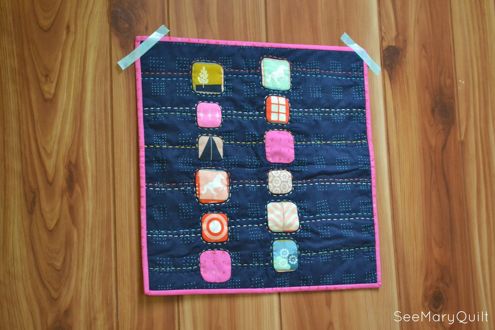 Cotton and steel mini quilt.jpg