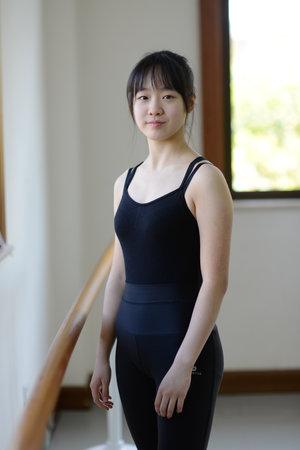 Kelly (2016-2018)