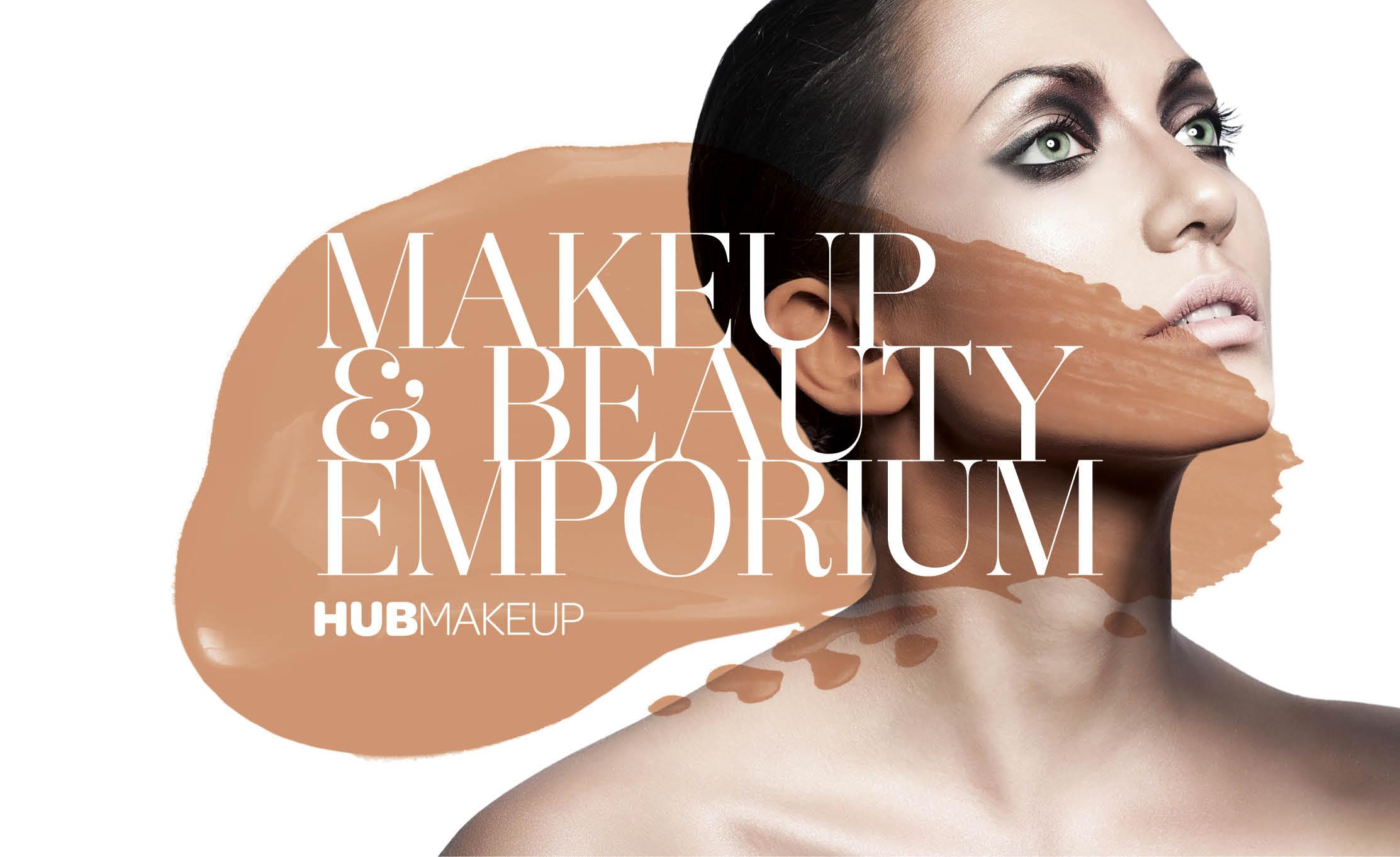 HUB Makeup4.jpg