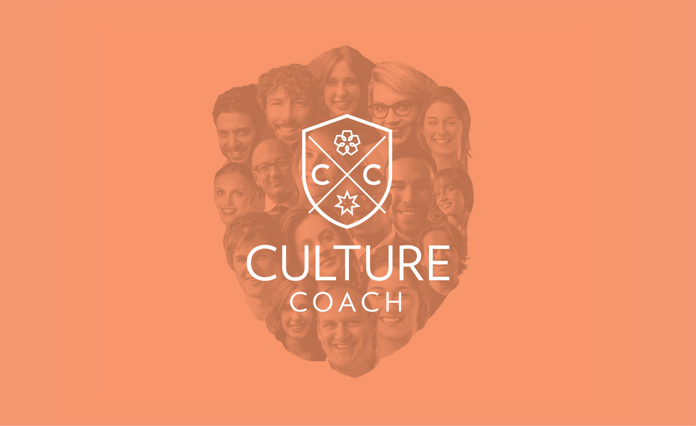 Culture Coach.jpg