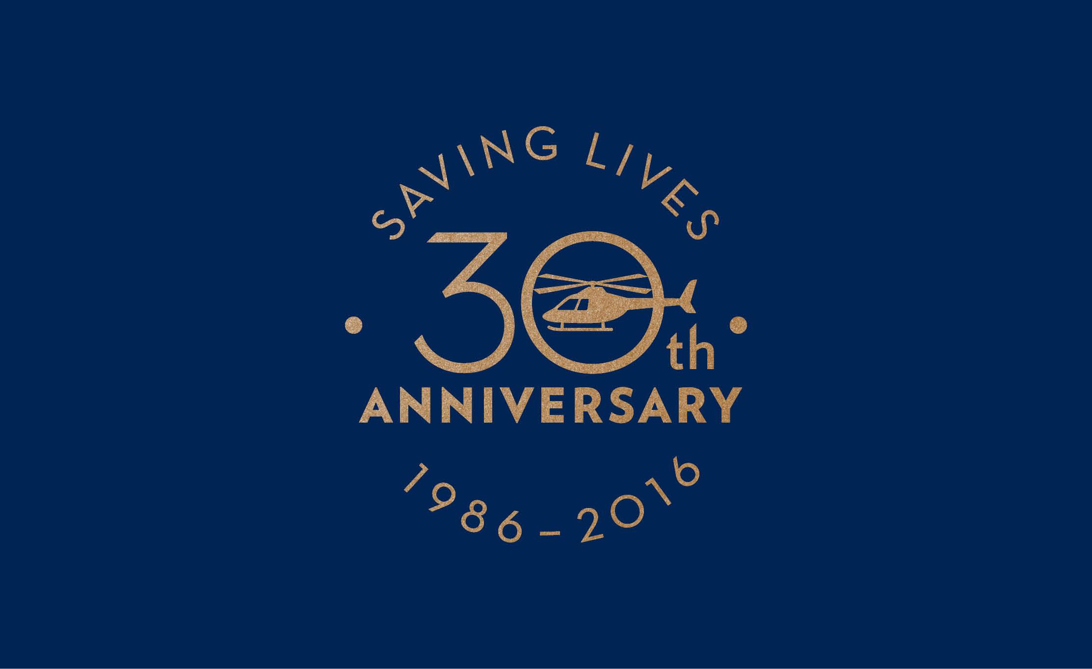 CareFlight 30th Anniversary.jpg