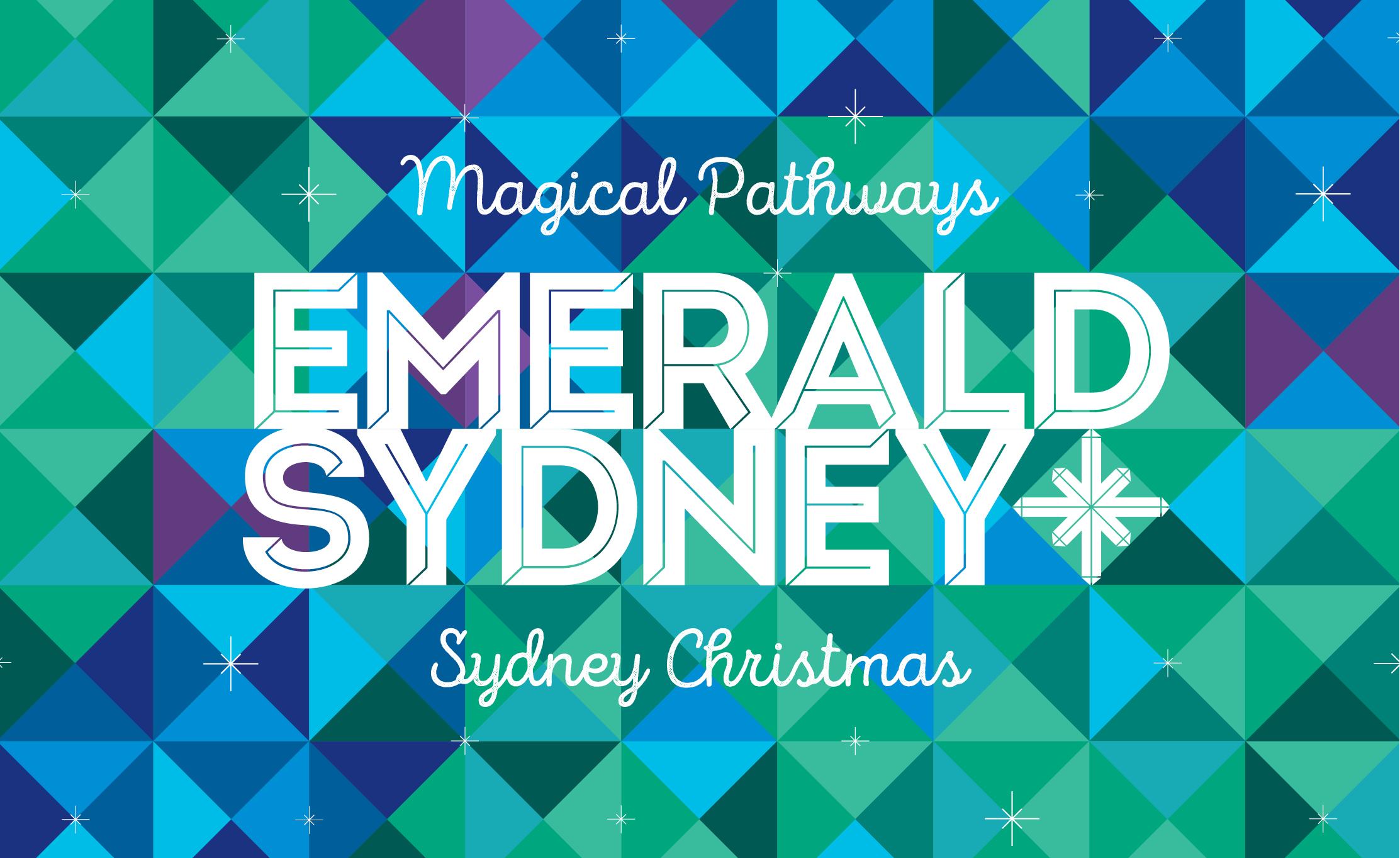 Emerald Sydney.jpg
