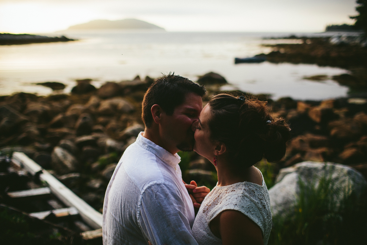 002-halifax-wedding-photographers.jpg