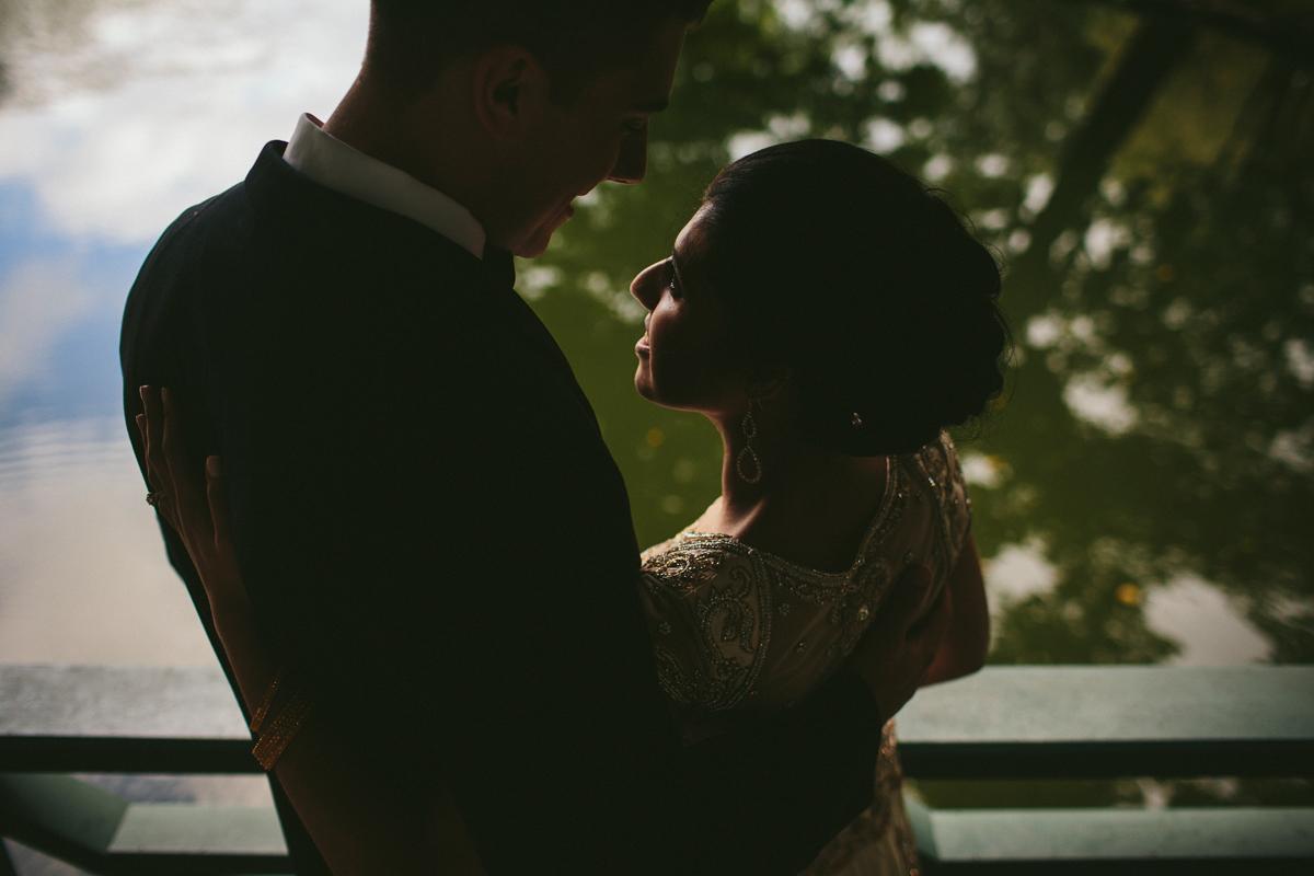 008-halifax-wedding-photographers.jpg
