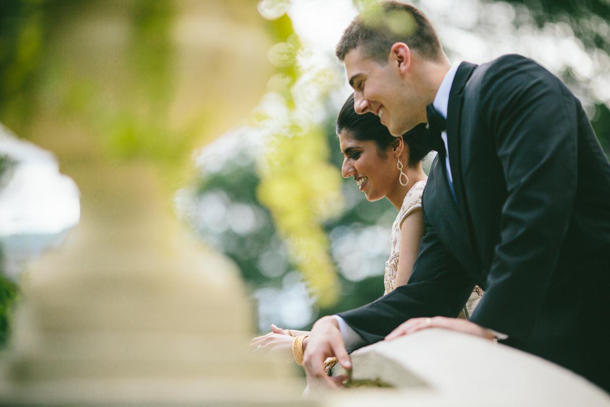 010-halifax-wedding-photographers.jpg