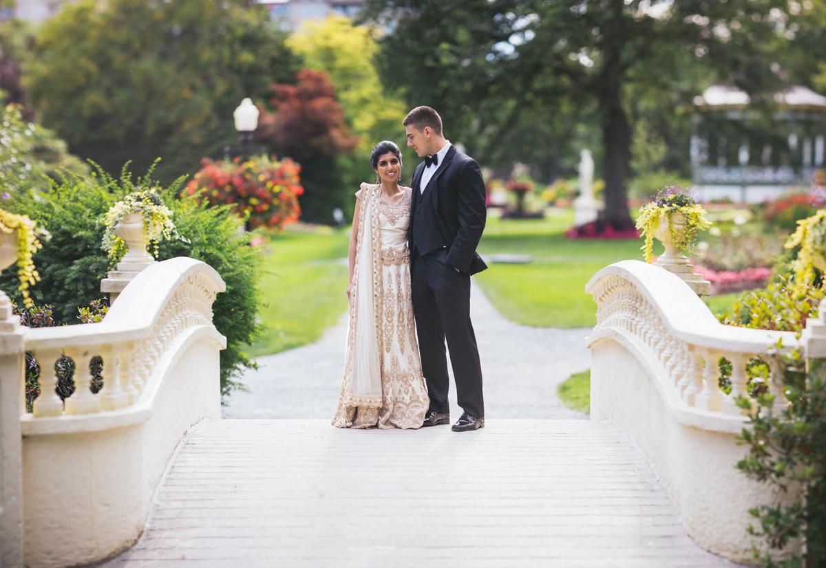 012-halifax-wedding-photographers.jpg