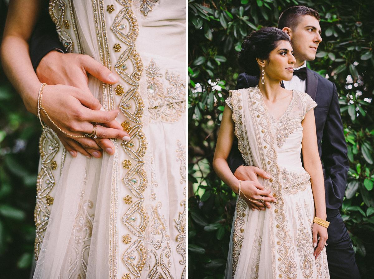 006-halifax-wedding-photographers.jpg