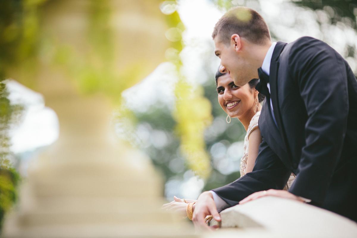 011-halifax-wedding-photographers.jpg
