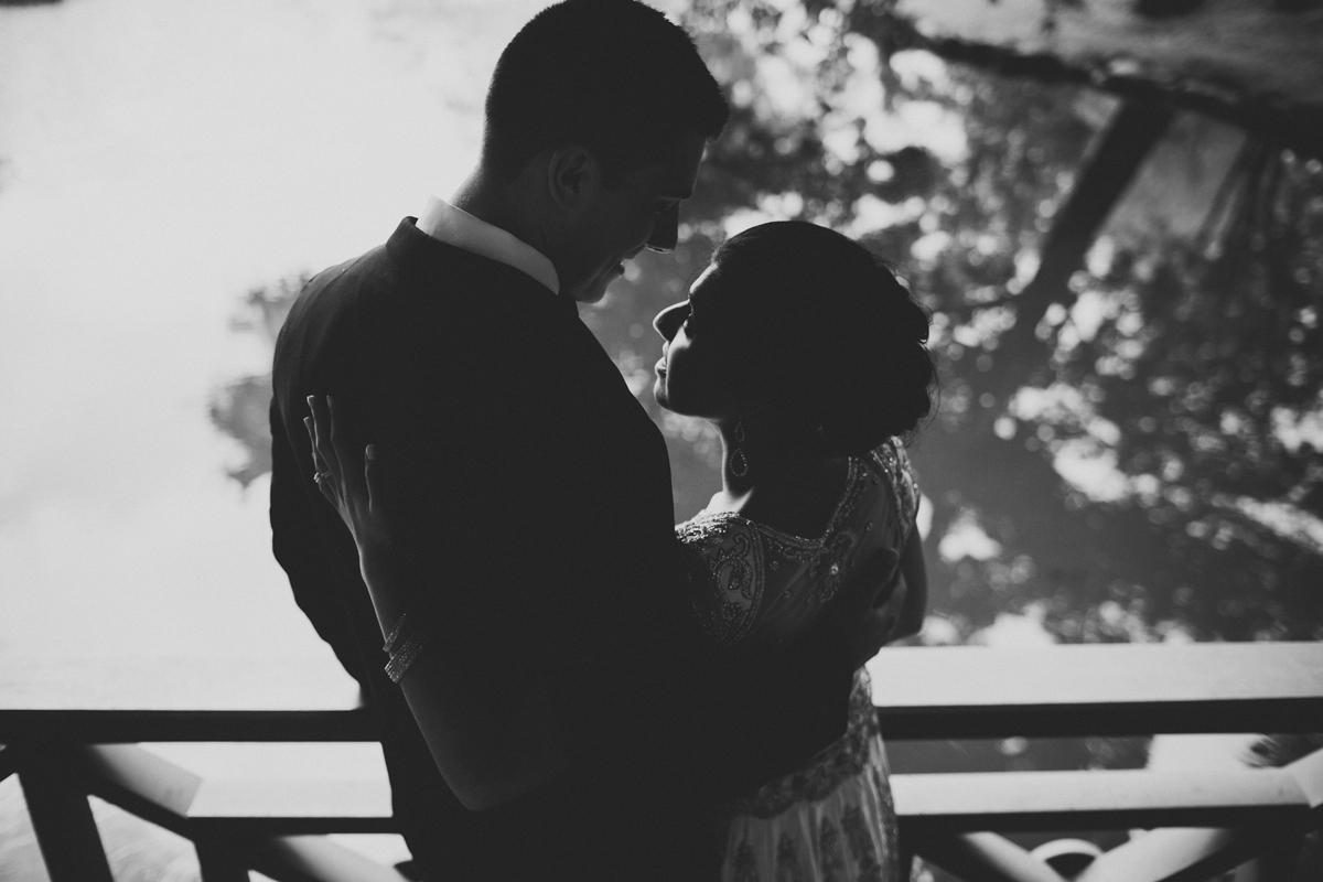 009-halifax-wedding-photographers.jpg