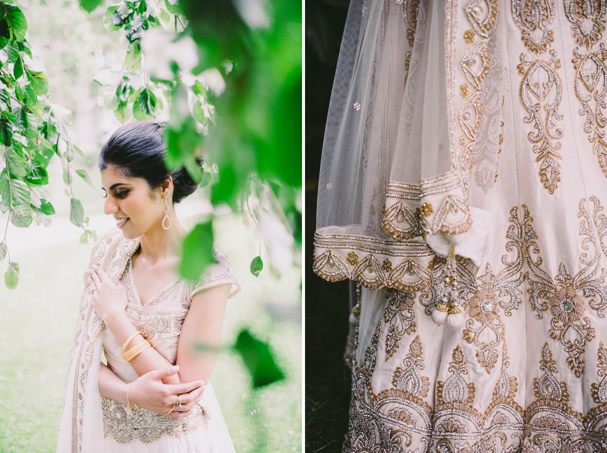 002-halifax-wedding-photographers.jpg