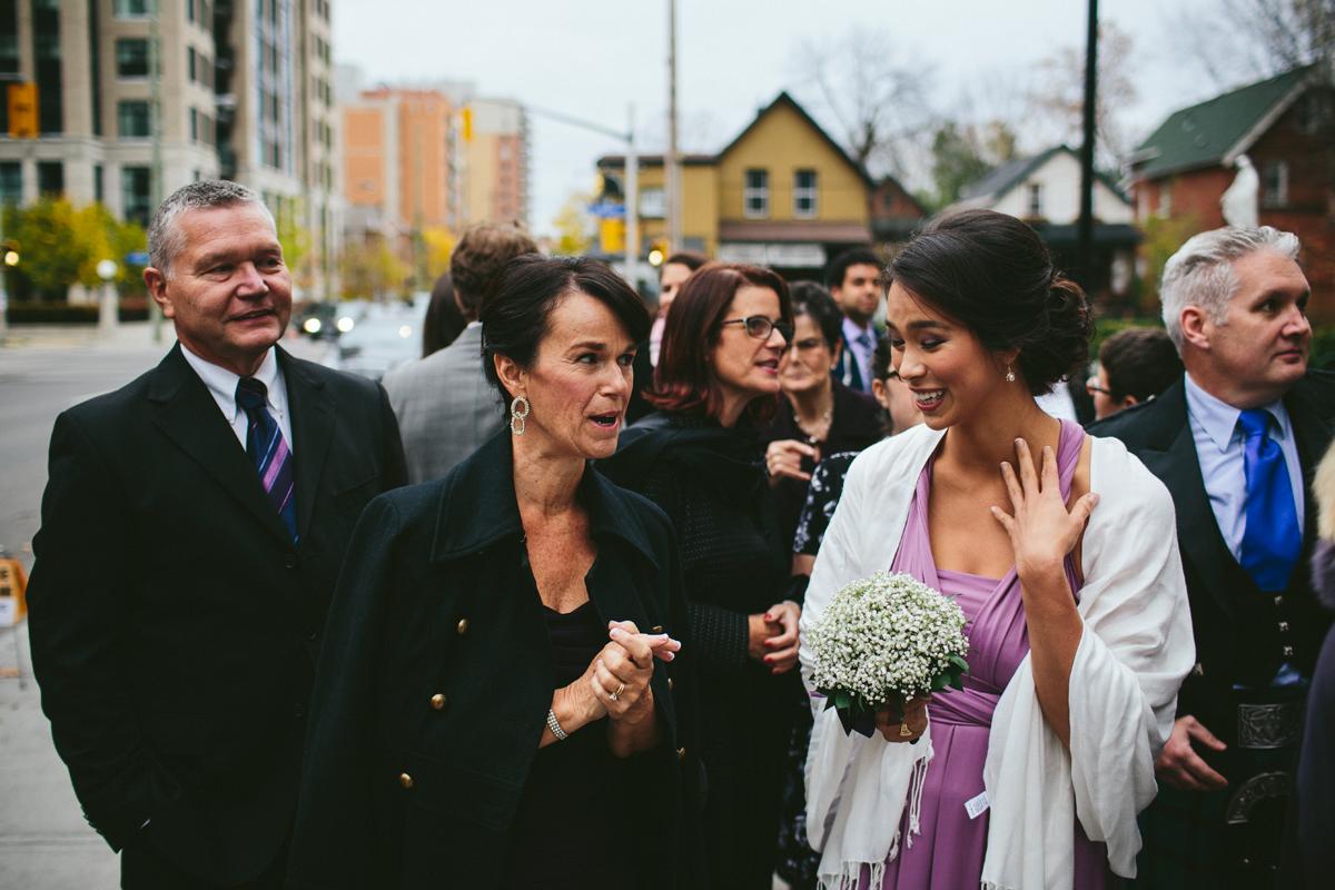 022-halifax-destination-wedding-photographers.jpg