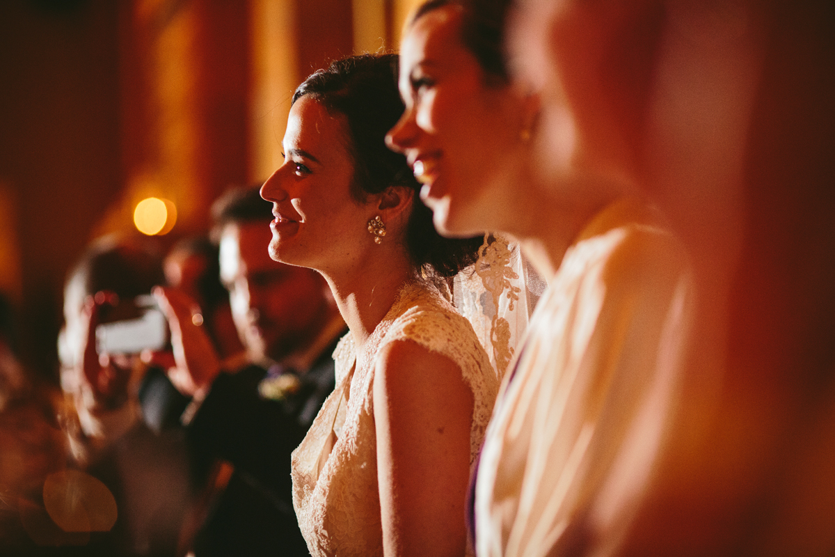 028-ottawa-wedding-photographer.jpg