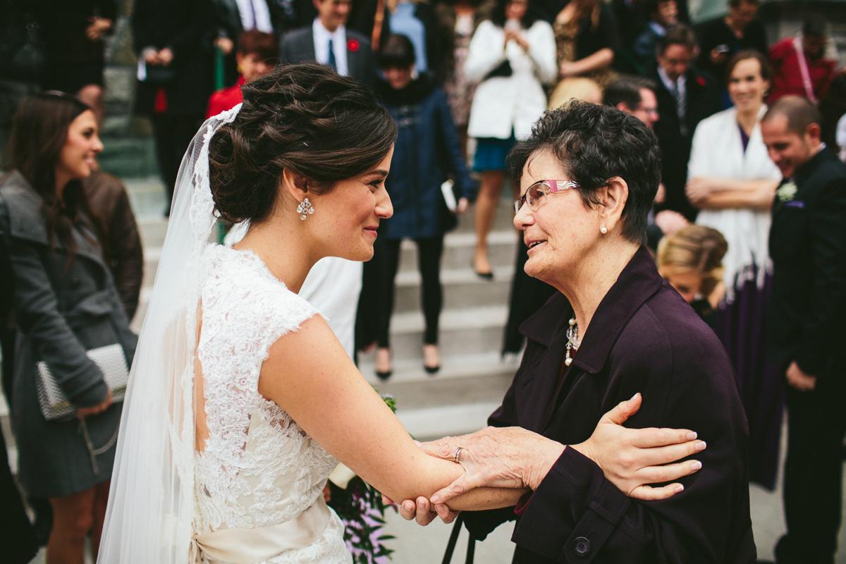 021-halifax-wedding-photographers.jpg