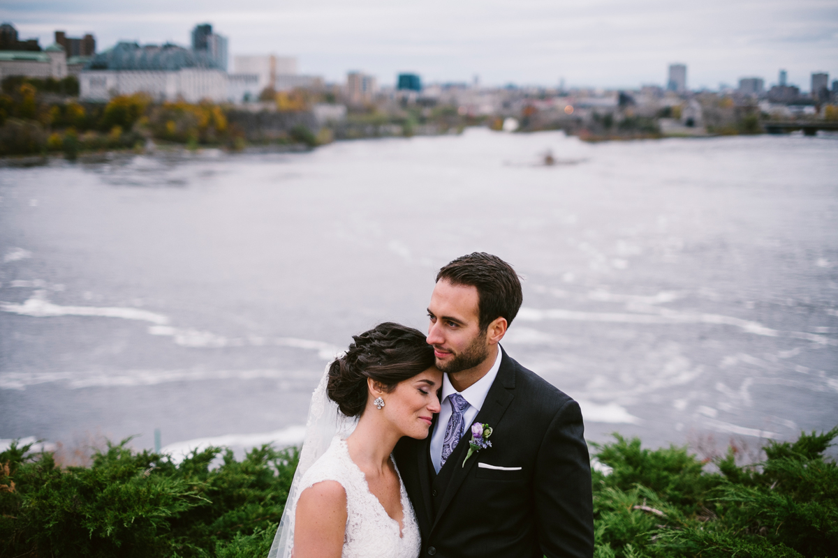 024-ottawa-wedding-photographer.jpg