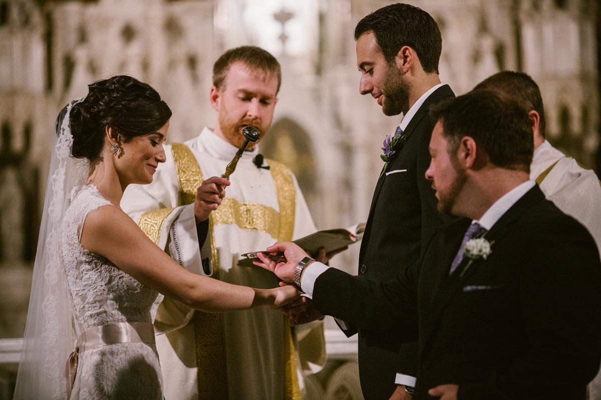 018-halifax-wedding-photographers.jpg
