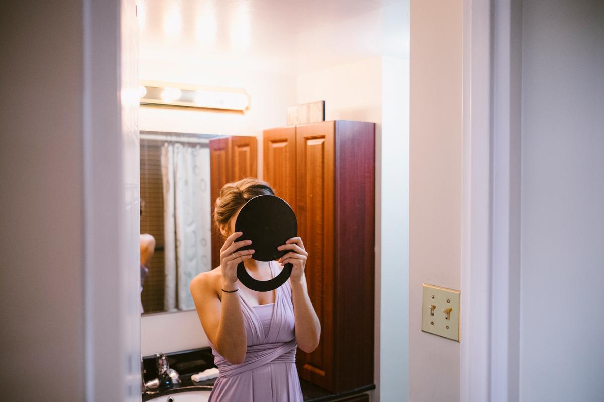 004-halifax-destination-wedding-photographers.jpg