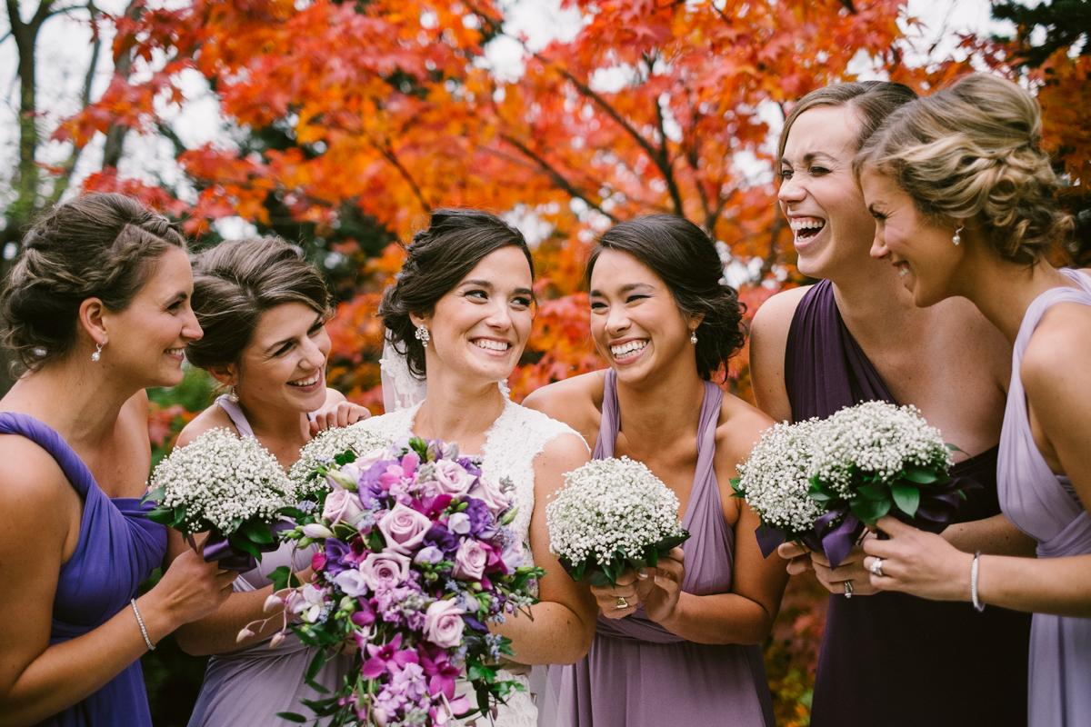 026-halifax-wedding-photographer.jpg