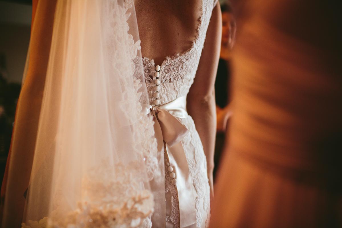 009-halifax-wedding-photographer.jpg