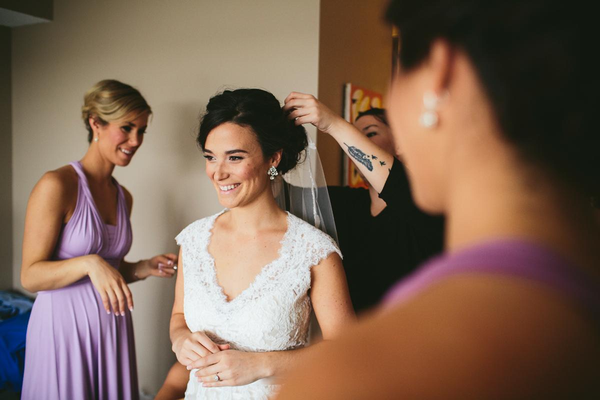 008-halifax-wedding-photographer.jpg