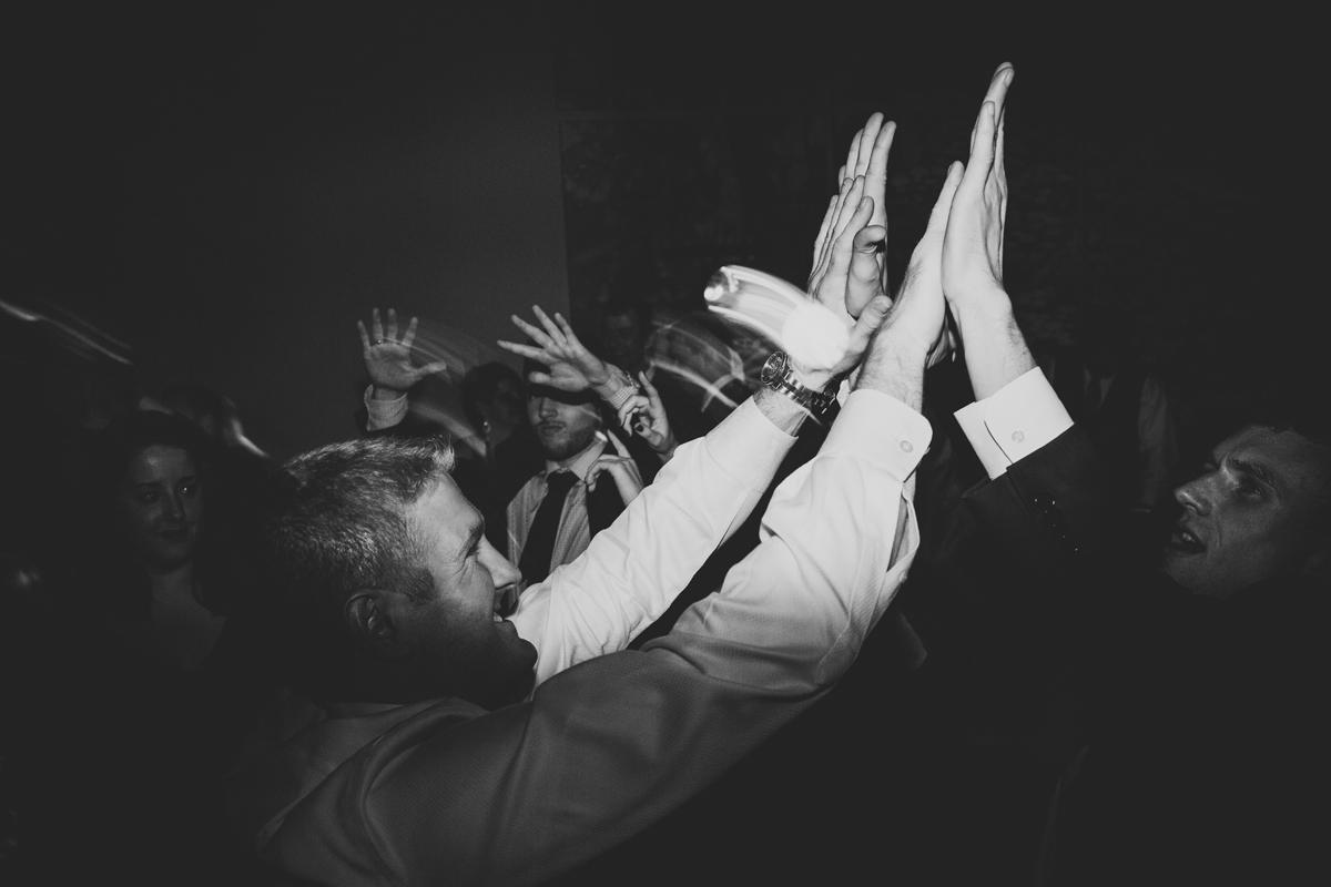 033-halifax-wedding-photographers.jpg