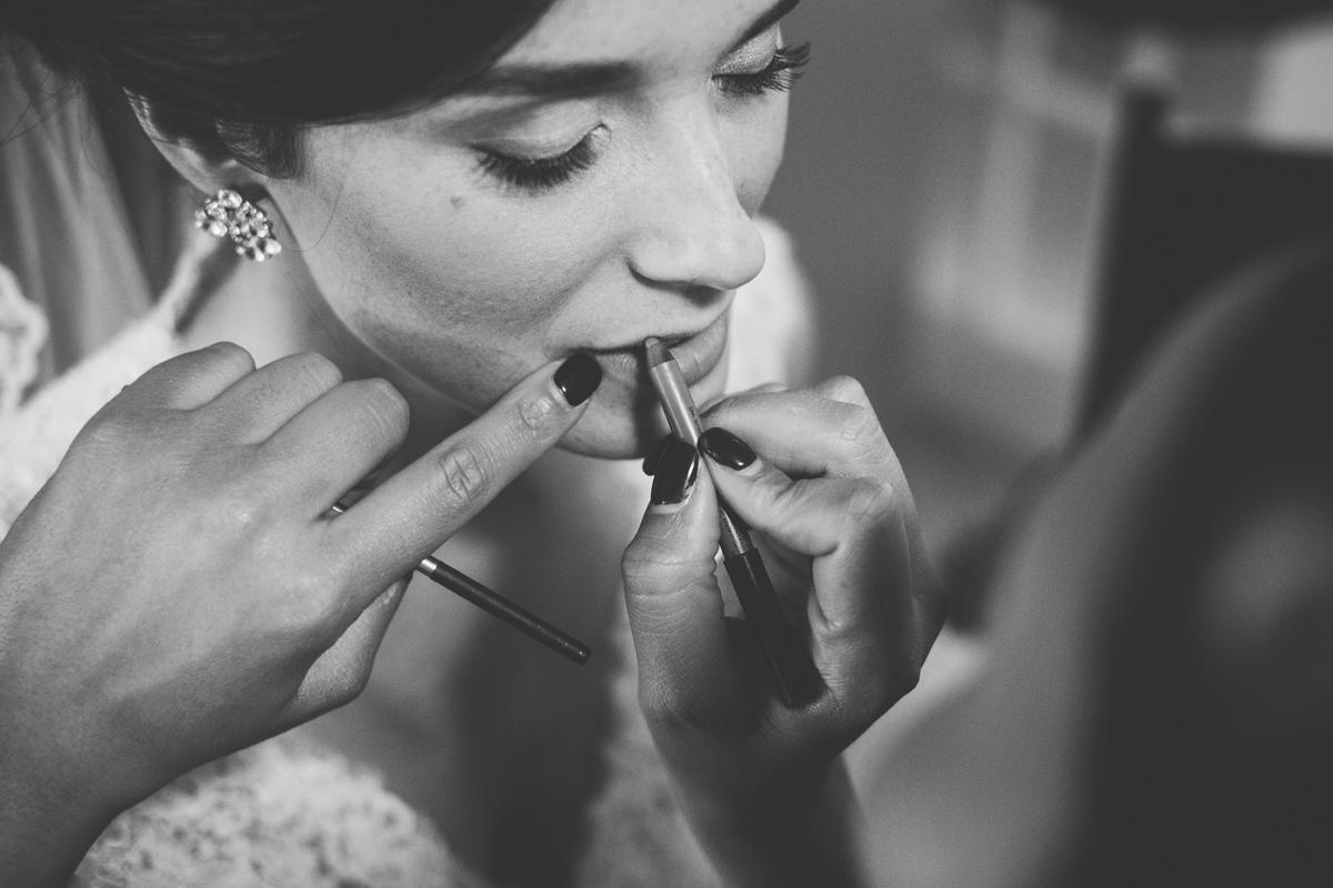 007-ottawa-wedding-photographers.jpg