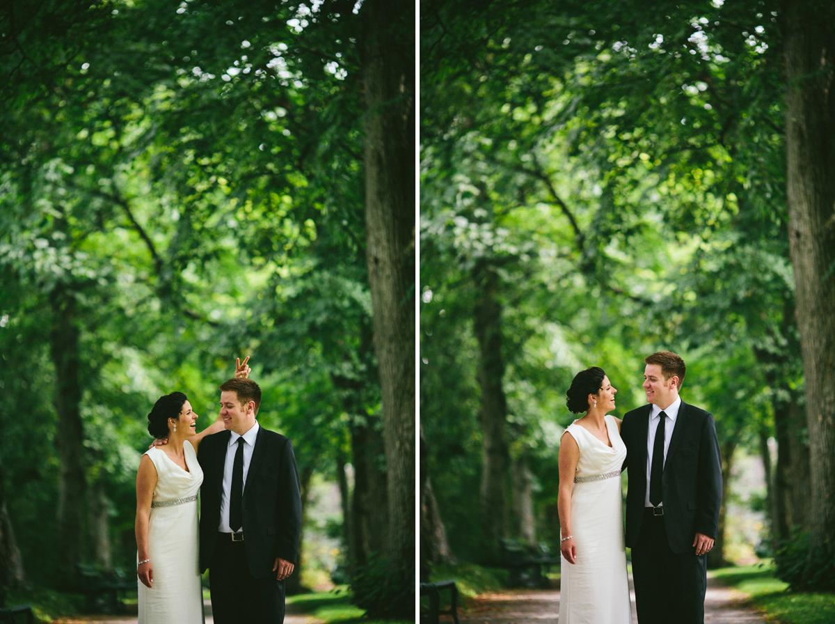 007-halifax-wedding-photographers.jpg