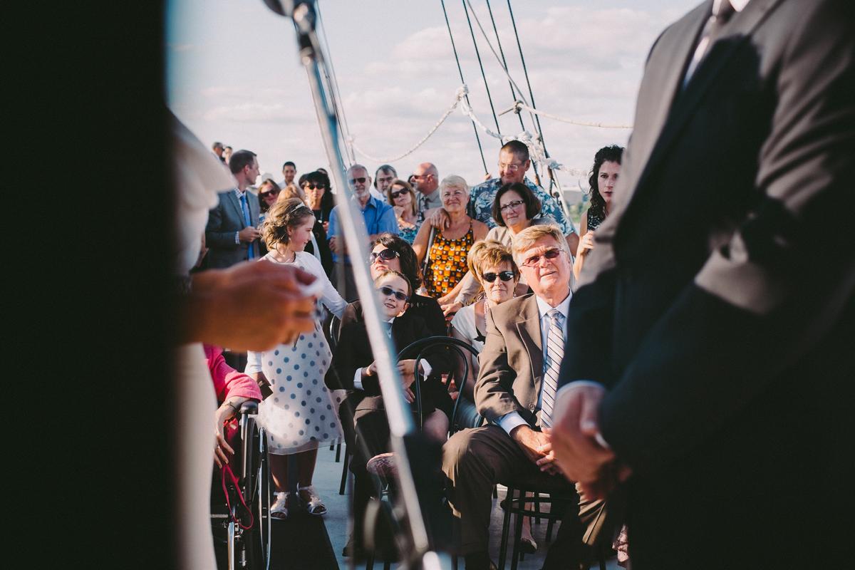 010-tall-ship-silva-wedding-photographer.jpg