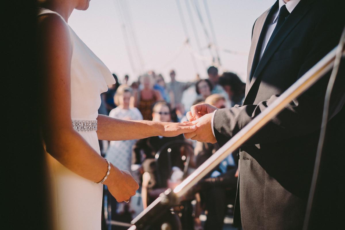 013-tall-ship-silva-wedding-photographers.jpg