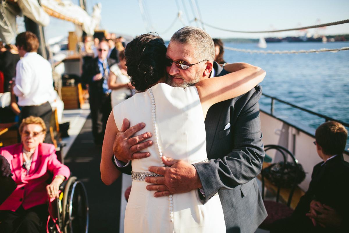 024-tall-ship-silva-wedding-photographer.jpg