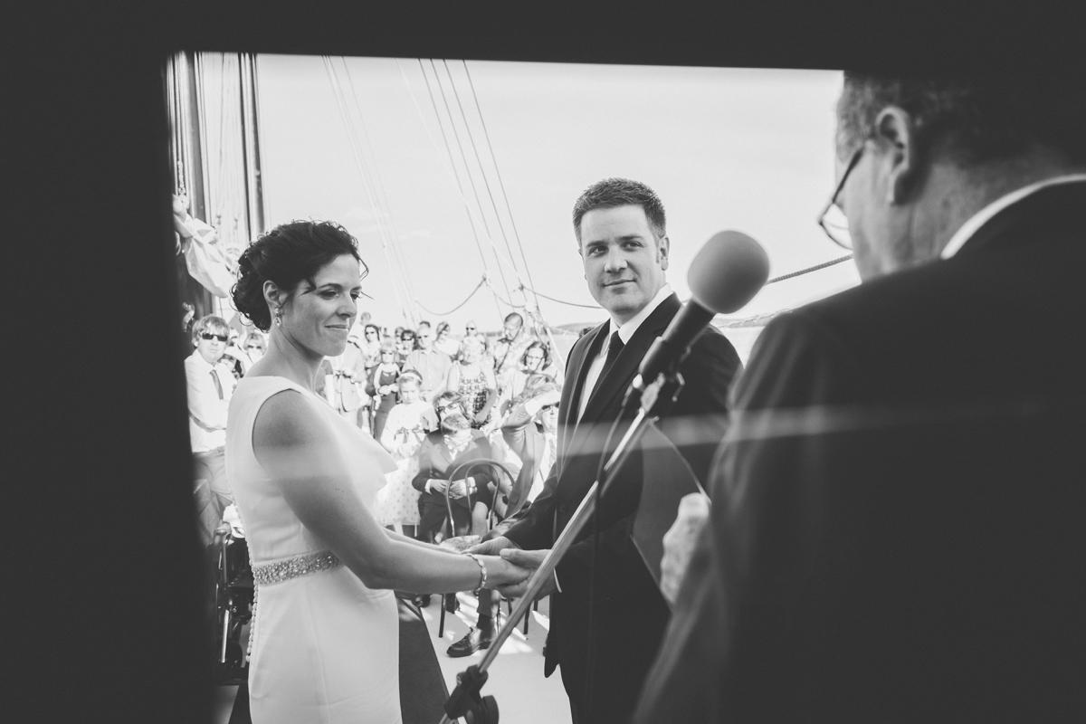 028-tall-ship-silva-wedding.jpg