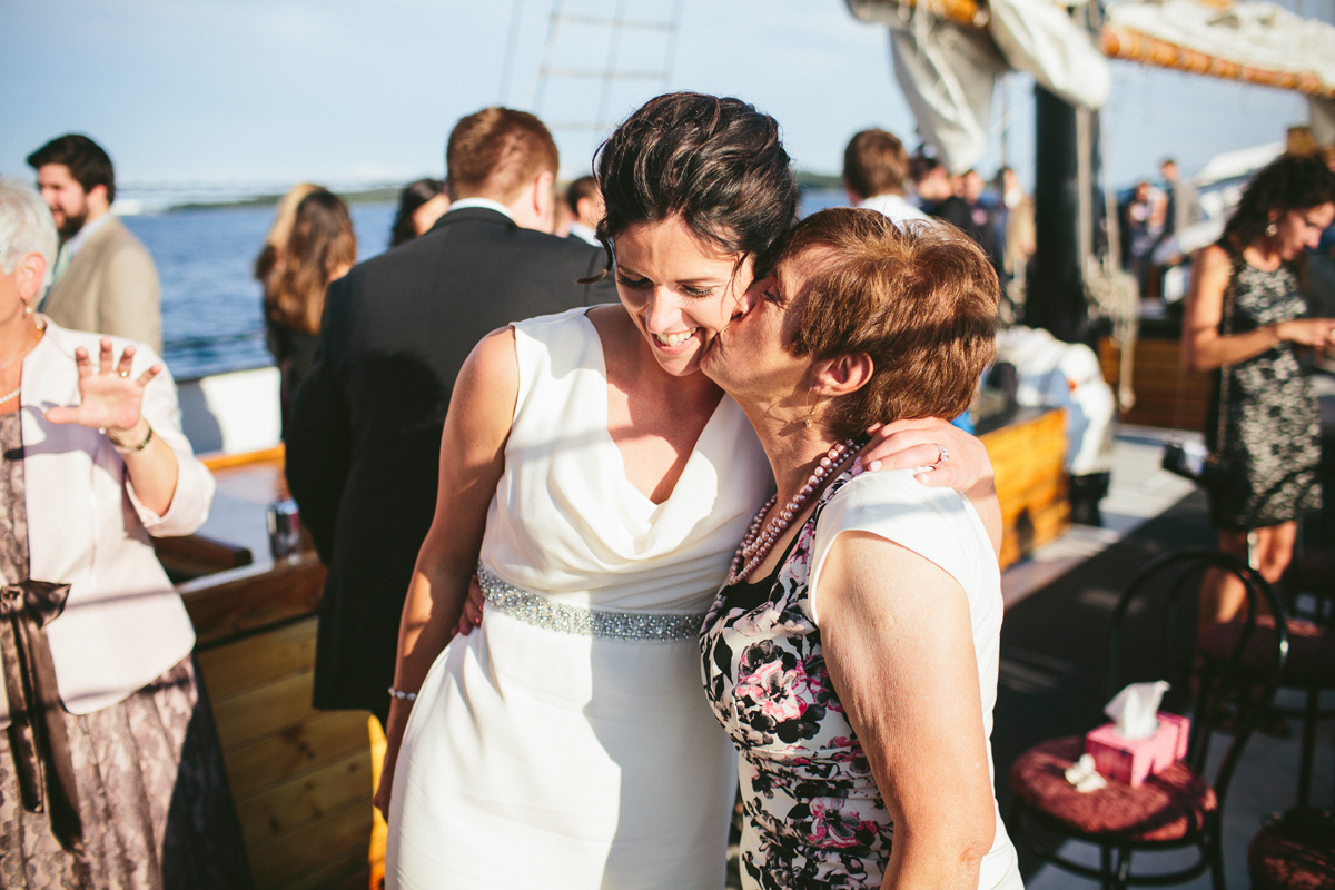 027-tall-ship-silva-wedding-photographer.jpg