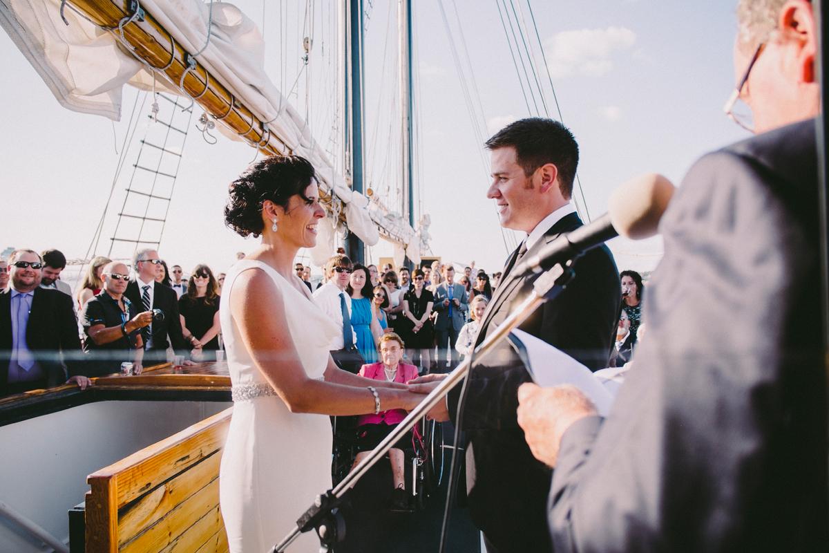 030-halifax-wedding-photographer.jpg