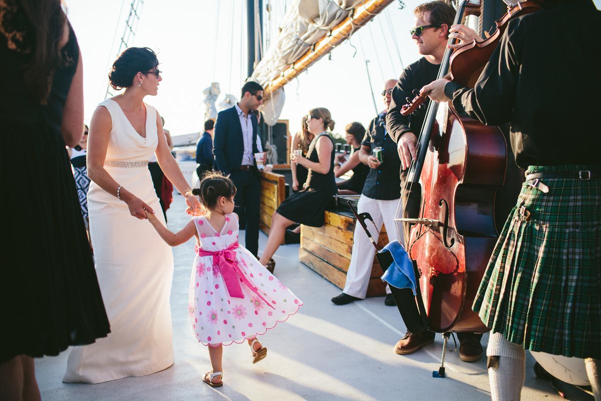 032-halifax-wedding-photographers.jpg