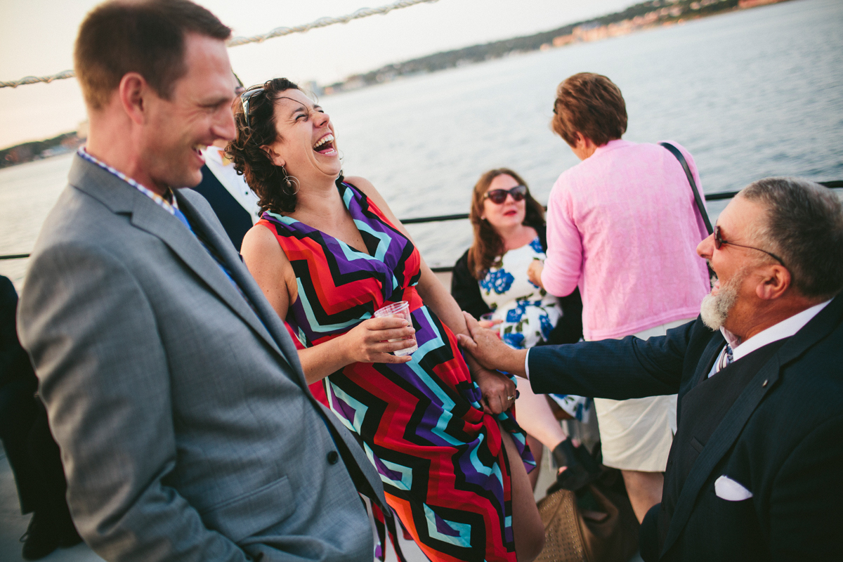 039-tall-ship-silva-wedding.jpg