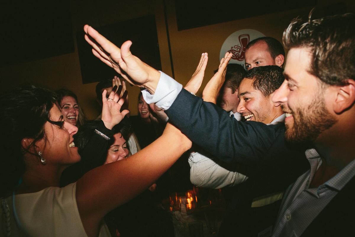 042-dalhousie-club-wedding.jpg