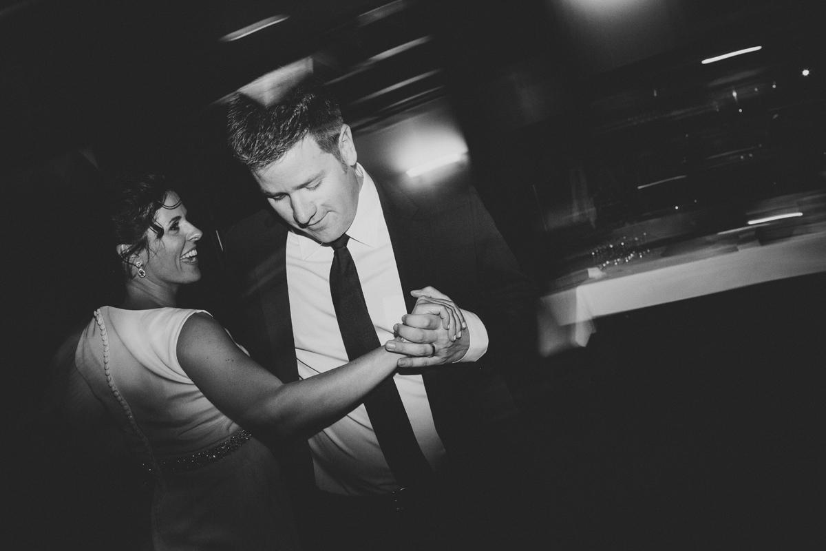 044-dalhousie-club-wedding.jpg