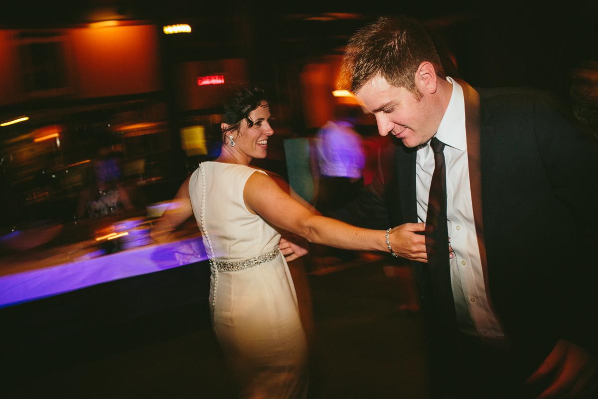043-dalhousie-club-wedding.jpg