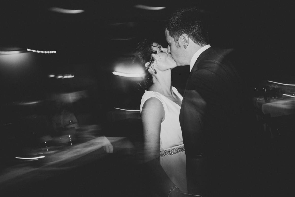 045-dalhousie-club-wedding.jpg