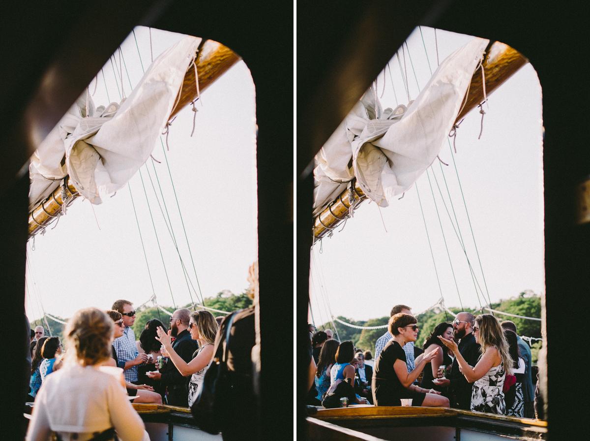 049-halifax-wedding-photographer.jpg