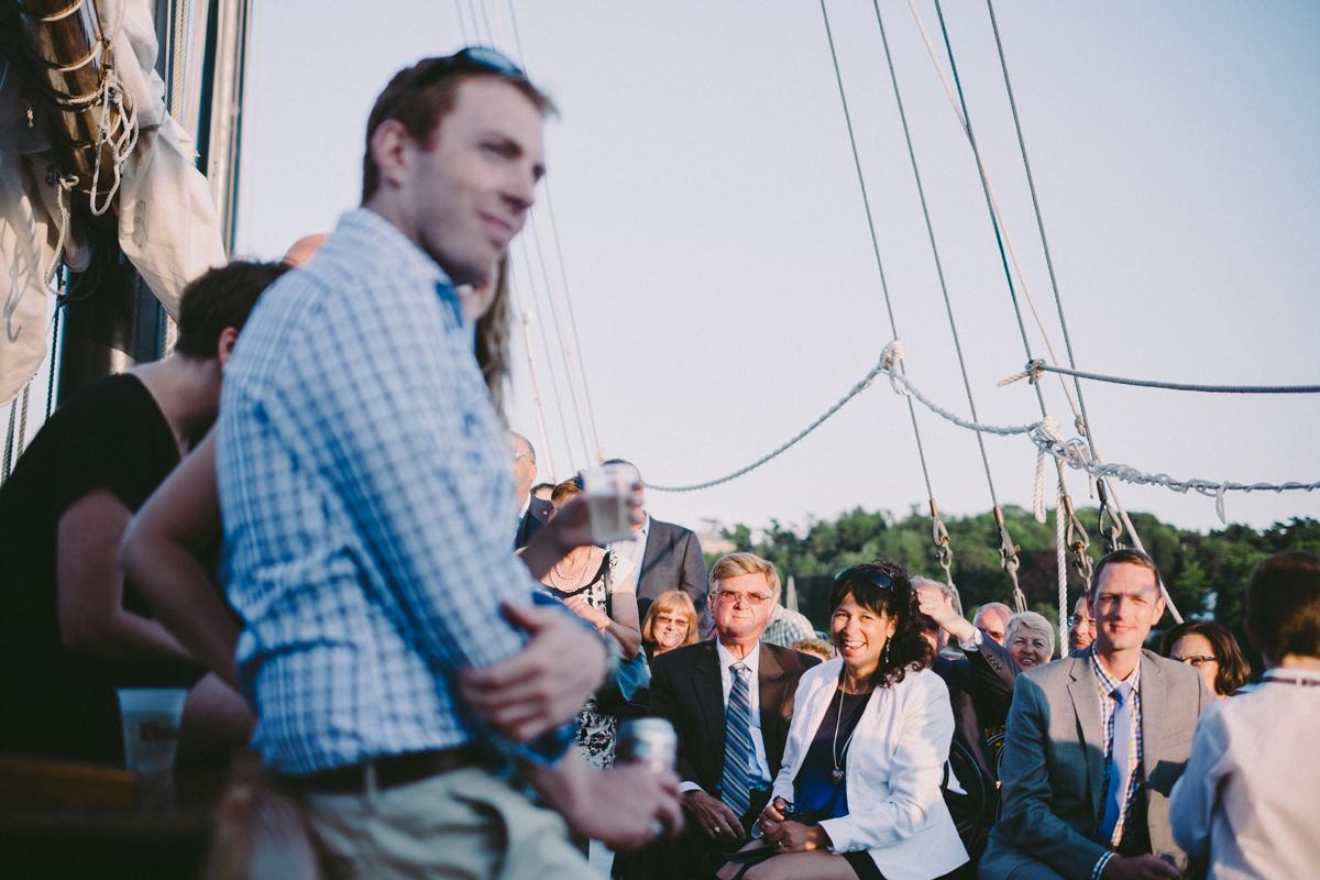 050-tall-ship-silva-wedding.jpg