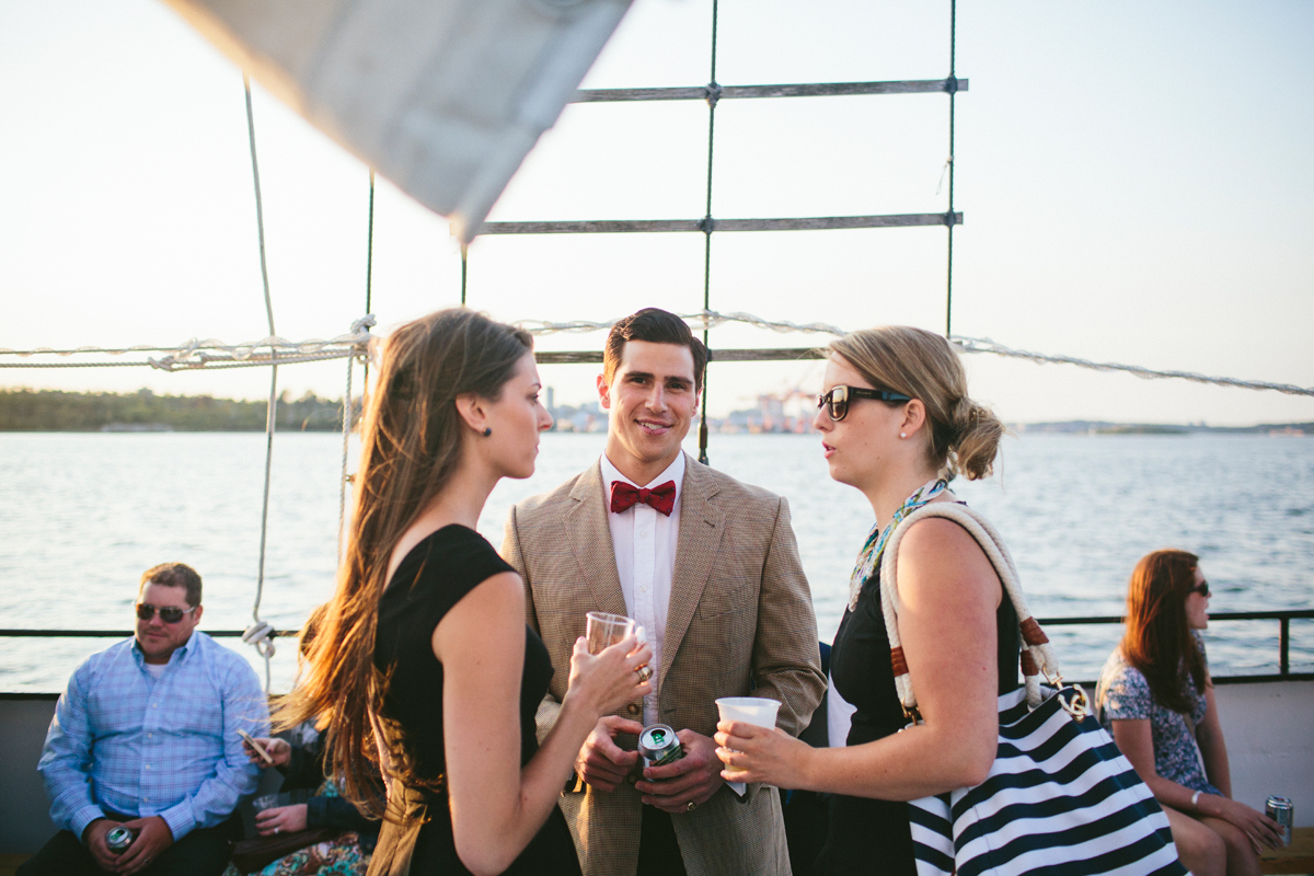 053-tall-ship-silva-wedding.jpg