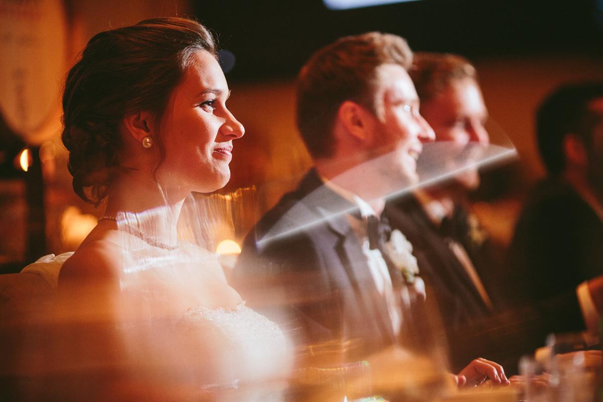 wolfville wedding