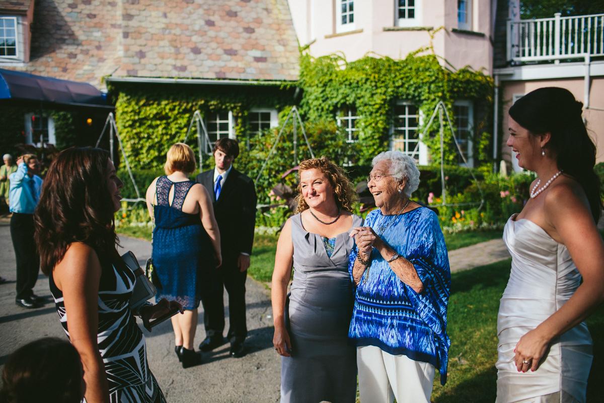 halifax wedding