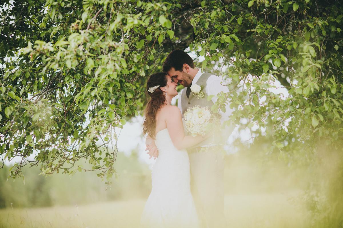 moncton wedding photographers