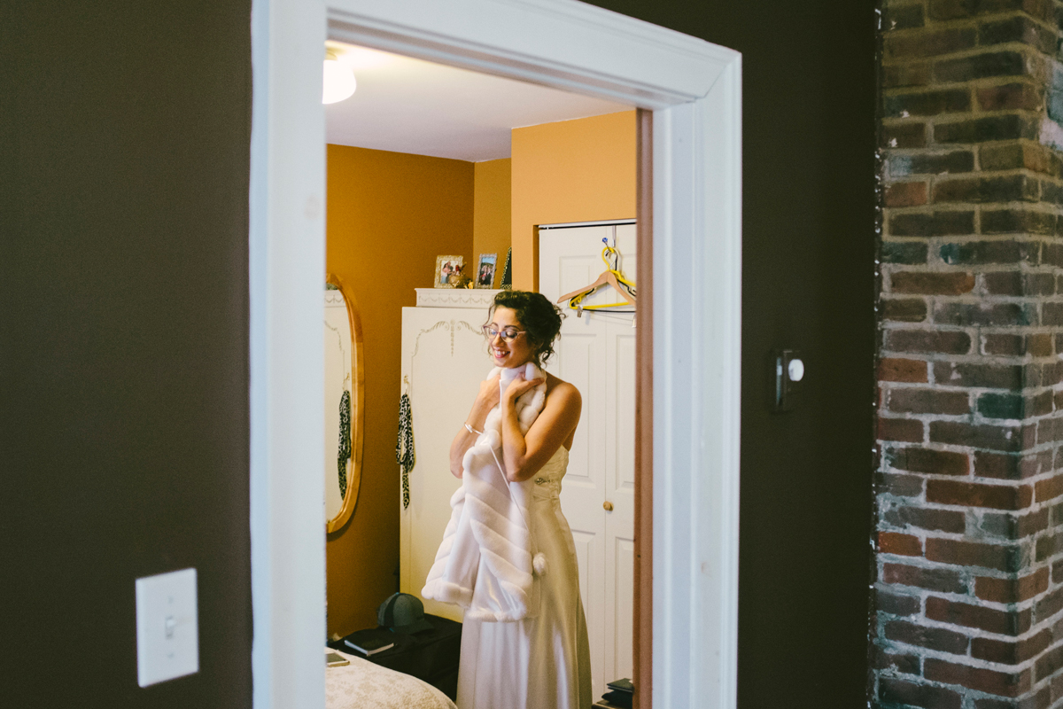 halifax wedding photographers