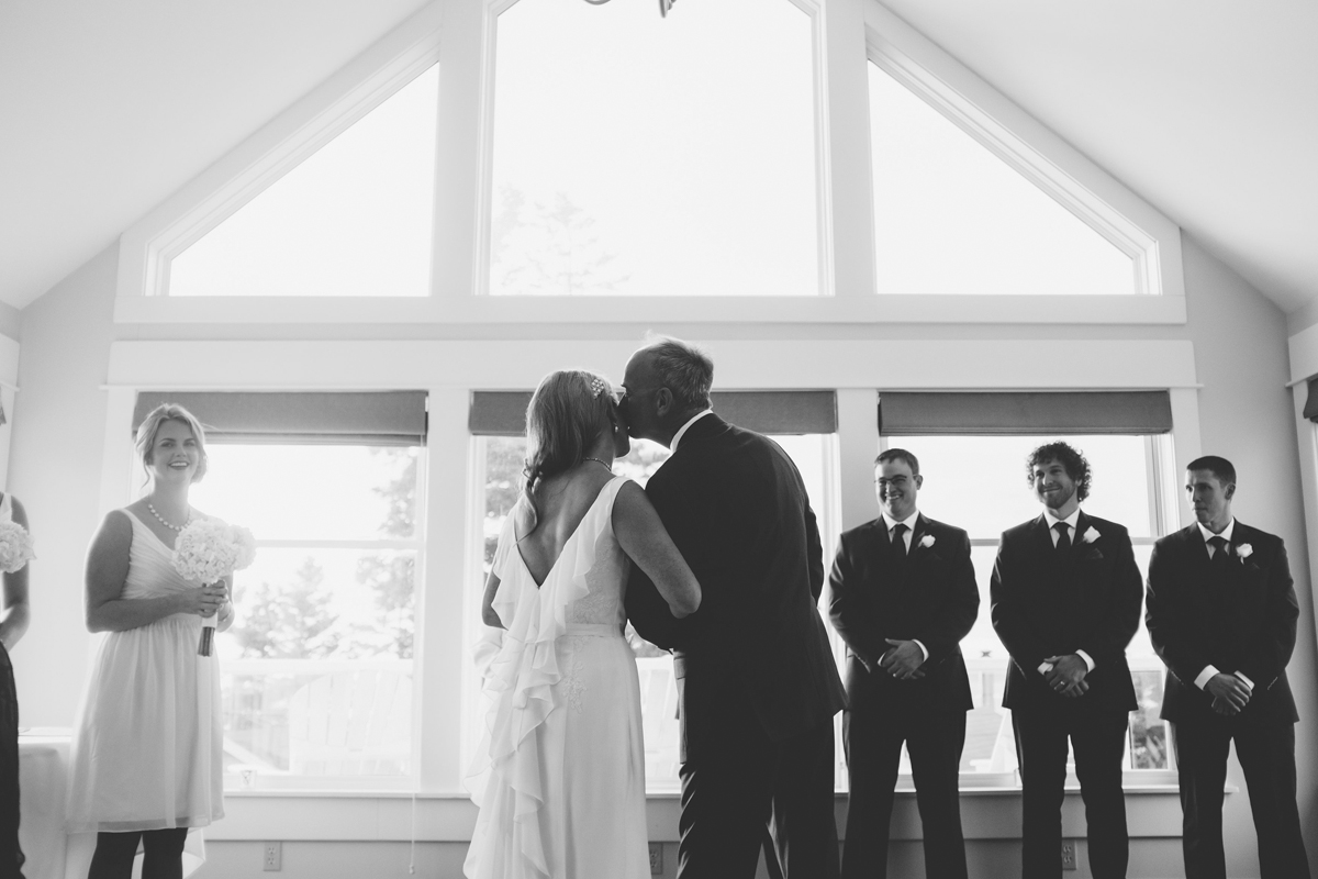 halifax oceanstone wedding photographers